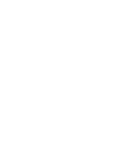 Fable Matchstick hand illustration